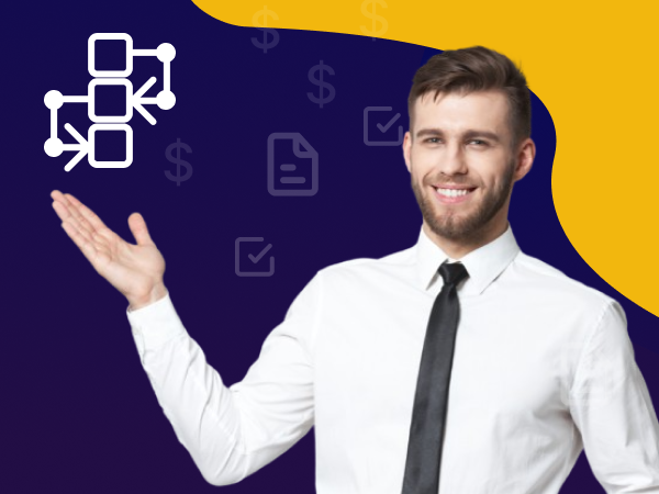 5 Reasons Why MSPs Should Add CPQ To Their Business Workflow