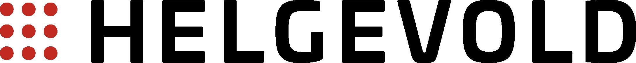 Omega PS logo