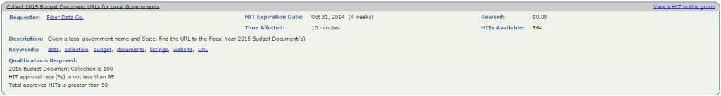 ScreenHunter_430 Oct. 03 15.03