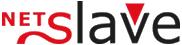 NETslave Logo