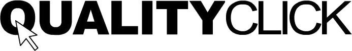 QUALITYCLICK Logo