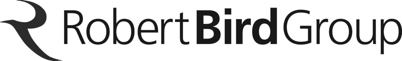robertbirdgroup-logo