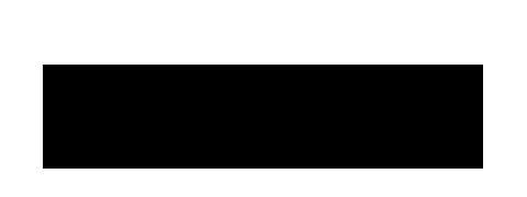 nettletontribe-logo