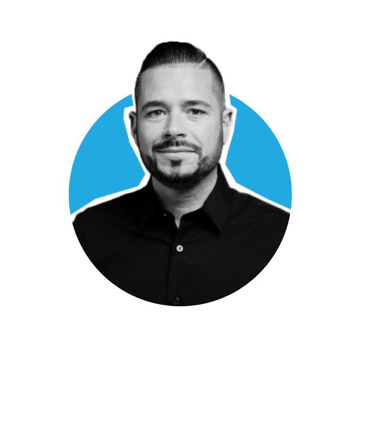 Buck Wise