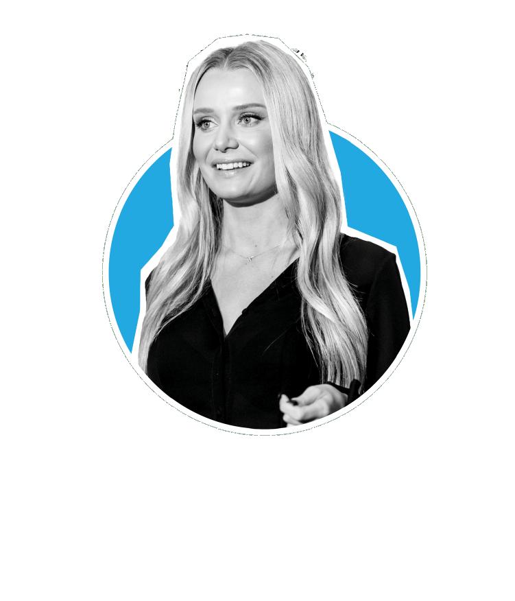 Natalie Workman