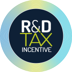 R&D Tax Incentive (RDTI)