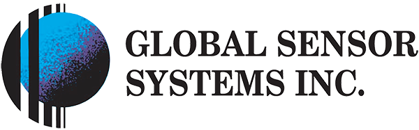 nsor Systems Inc.