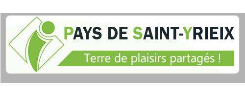 Cité Médiévale de Saint Yrieix