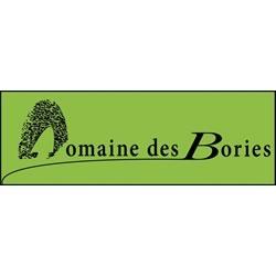 Le Domaine des Bories