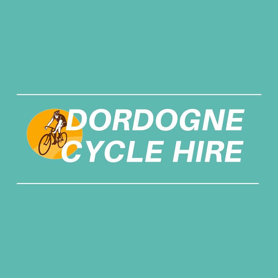 Dordogne Cycle Hire