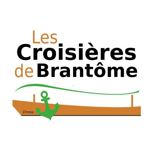 Les Croisières de Brantôme