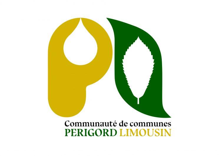 Office de Tourisme du Périgord Limousin - Jumilhac