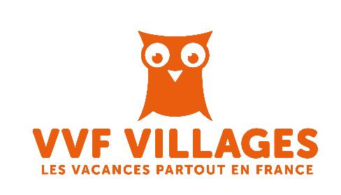 VVF Villages Sorges