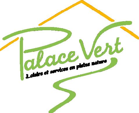 Le Palace Vert