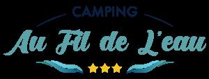 Camping Au Fil De l'Eau