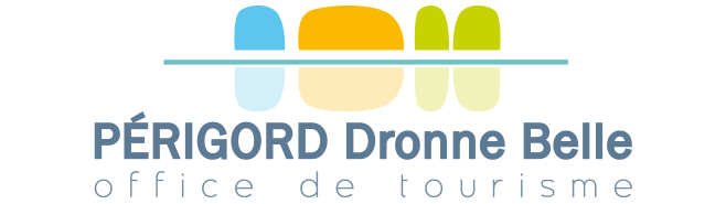 Office de Tourisme PERIGORD Dronne Belle