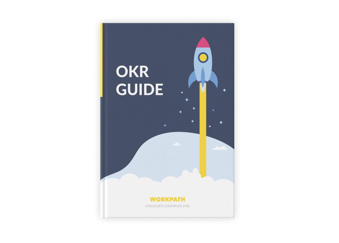 OKR Guide