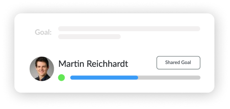 Workpath Software