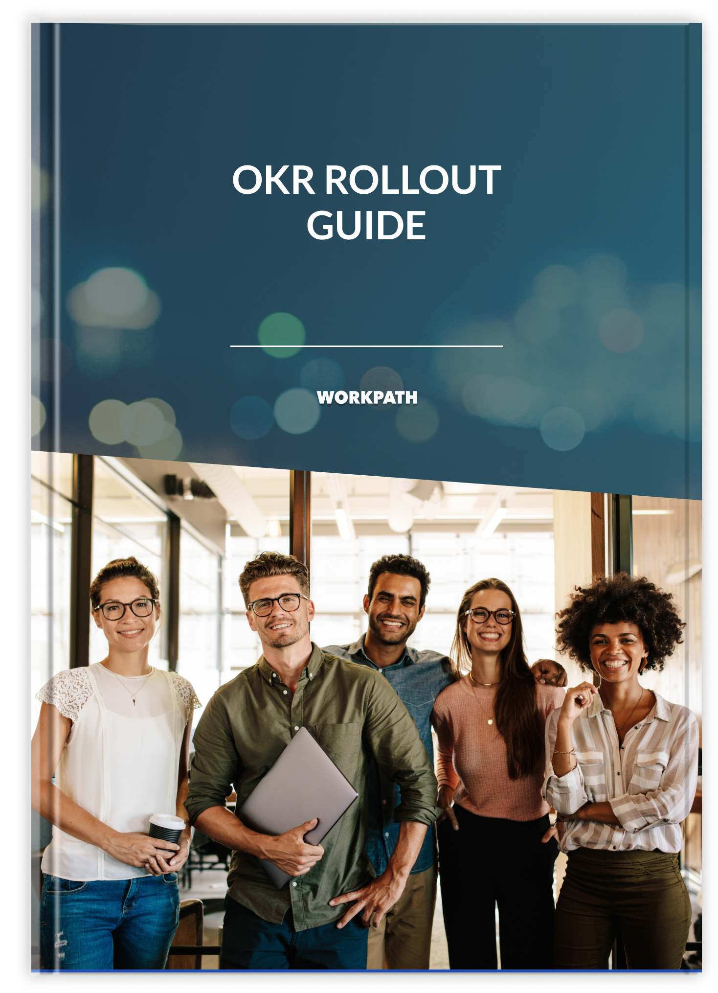 OKR Rollout Guide