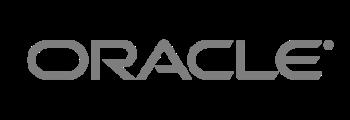 OKRs Oracle