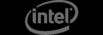 OKRs Intel
