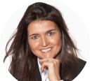 Daniela Kudernatsch