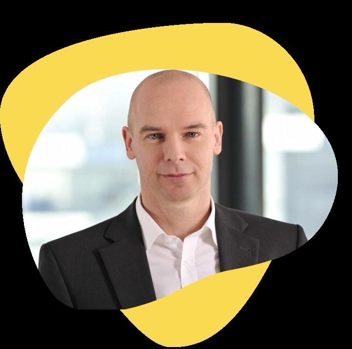 Timo Salzsieder Metro AG Workpath Testimonial