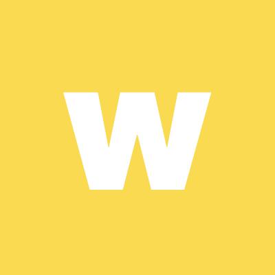 Workpath Logo square