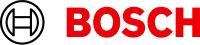 Workpath customer Bosch