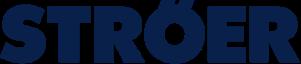 Workpath customer Ströer