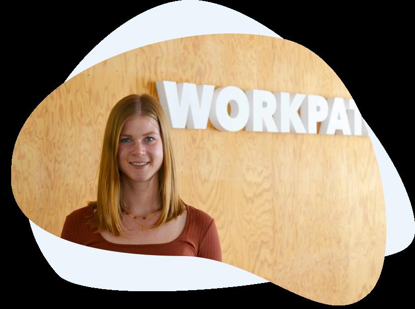 Workpath Team