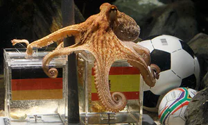 Paul the Octopus.png