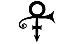 Passive- Active Symbol.png