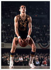 Rick Barry.png