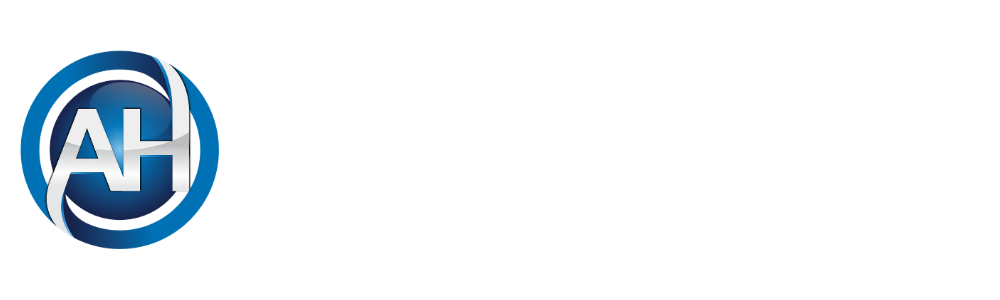applied hearing solutions of phoenix