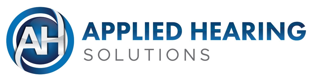 Applied Hearing Solutions Phoenix Logo