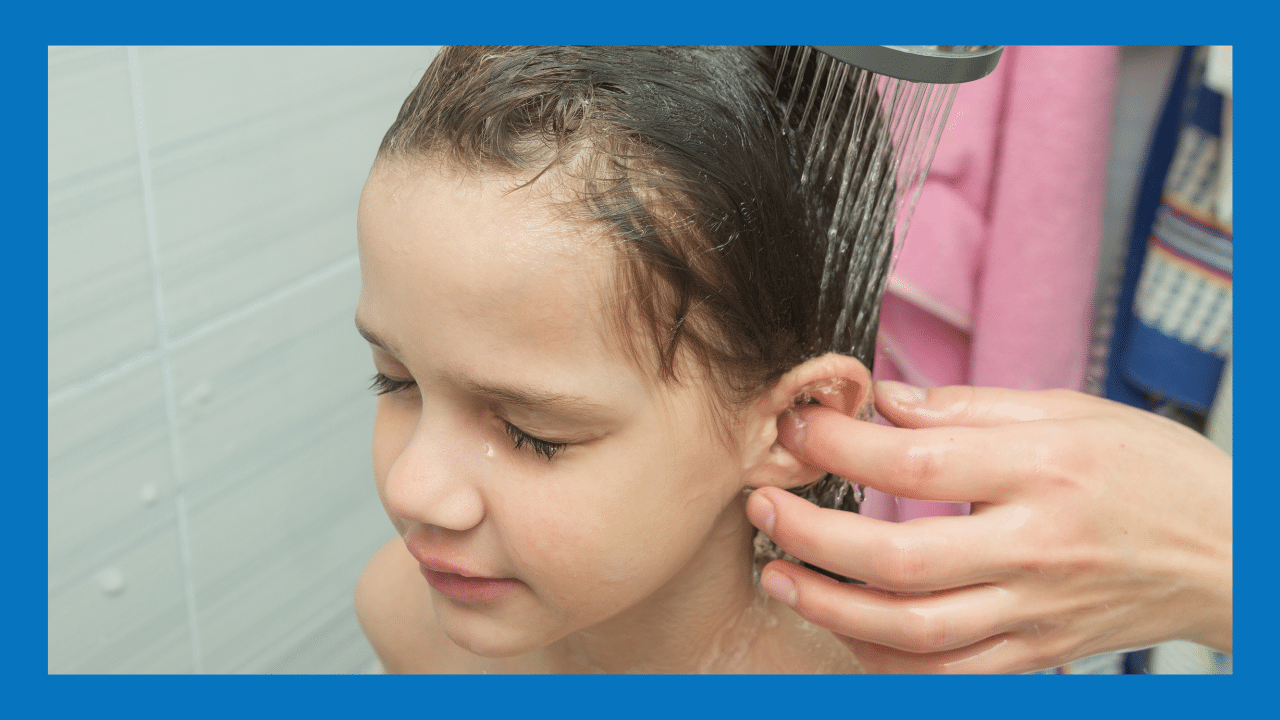 What to Do if You Have Earwax Buildup