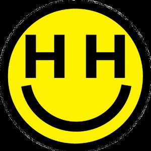 Happy Hippie Foundation