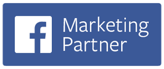 Facebook marketing partner salt lake city utah facebook instagram marketing e-commerce ads