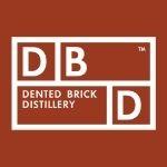 Dented Brick Distillery SEO