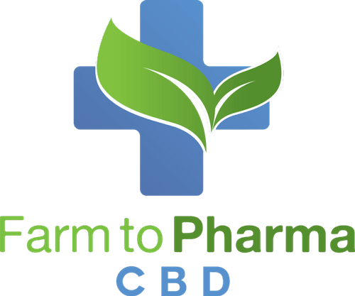 Farm To Pharma SEO