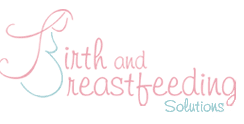Birth And Breast Feeding Solutions SEO