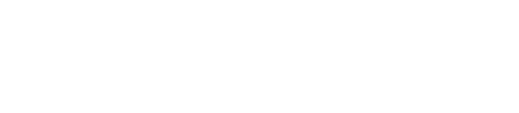 253 Media Logo