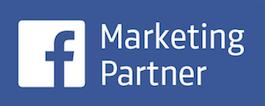 Certified Shopify partner salt lake city utah facebook instagram marketing e-commerce ads