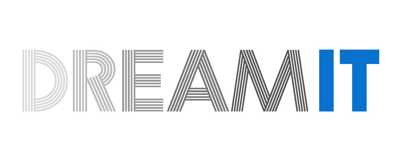 Dream It Pro