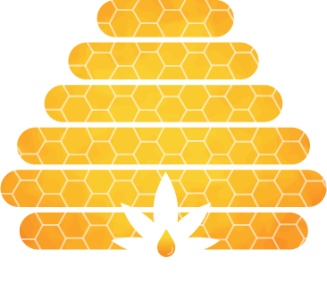 Beehive Blends