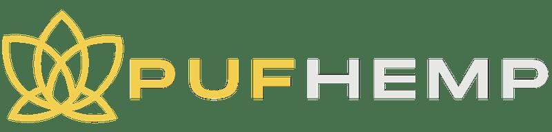 PufHemp