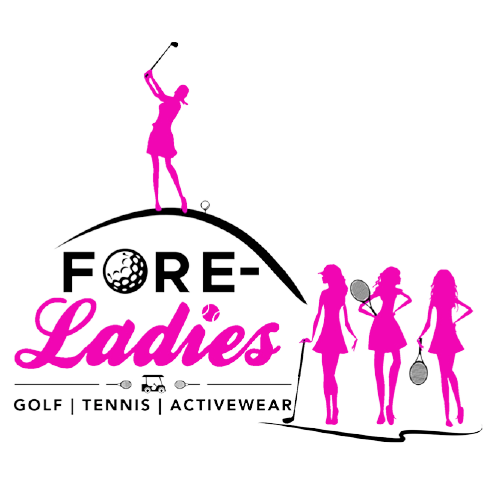 Fore Ladies Golf