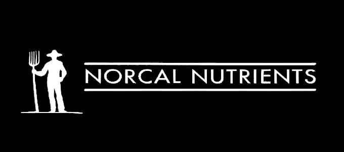 NorCal Nutrients