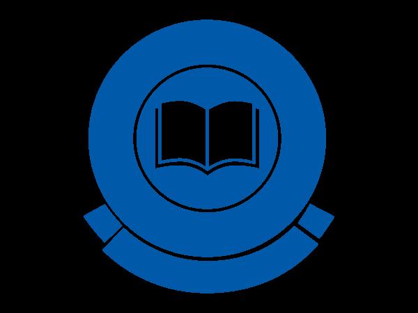 CBSE Icon